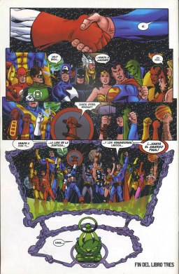 JLA Vengadores-014