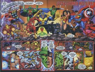 JLA Vengadores-016