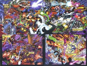 JLA Vengadores-017