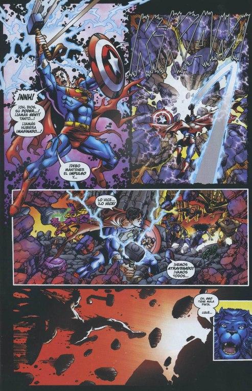 JLA Vengadores-018