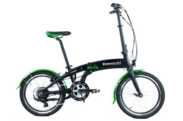 kawasaki-e-bike-folding-cop