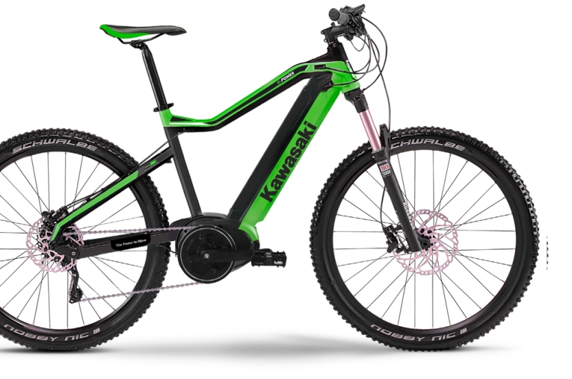 kawasaki-e-bike-hard-tail-mtb-29-green