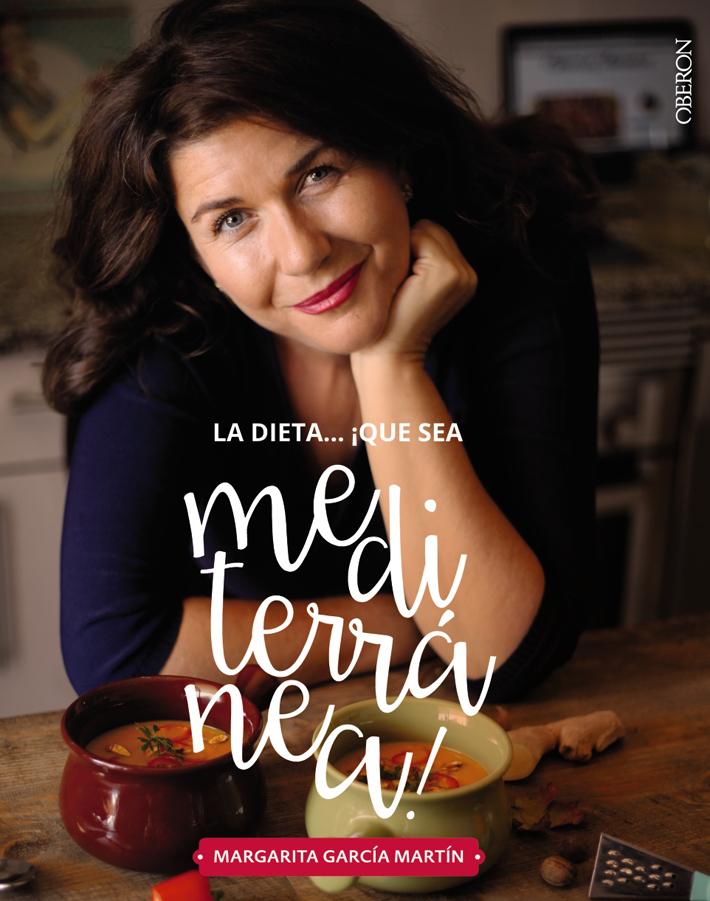 La-dieta-mediterránea