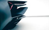 Lamborghini Terzo Millenio-014