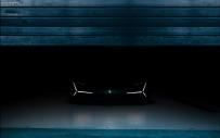 Lamborghini Terzo Millenio-017