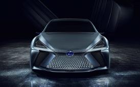 Lexus LS+ Concept-004