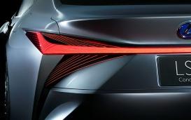 Lexus LS+ Concept-005