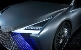 Lexus LS+ Concept-006