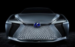 Lexus LS+ Concept-012