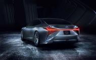 Lexus LS+ Concept-015