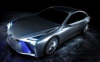 Lexus LS+ Concept-016