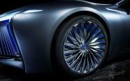 Lexus LS+ Concept-017