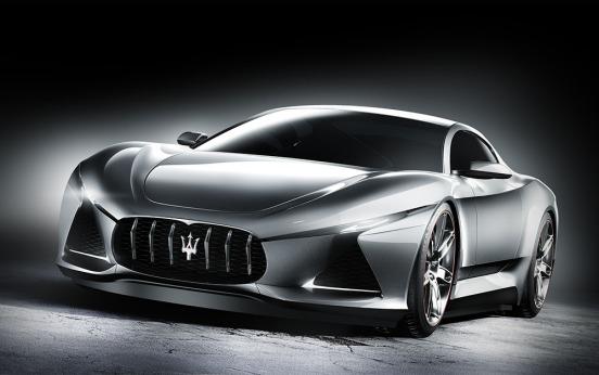Maserati ZS3 Wojciech Jurkowski-000