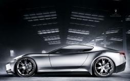 Maserati ZS3 Wojciech Jurkowski-001