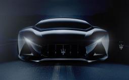 Maserati ZS3 Wojciech Jurkowski-003