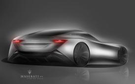 Maserati ZS3 Wojciech Jurkowski-004