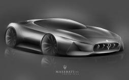 Maserati ZS3 Wojciech Jurkowski-005