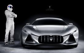 Maserati ZS3 Wojciech Jurkowski-006