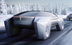Renault Subtil Wojciech Jurkowski-002