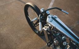 Supercharged KTM motorcycle hazan motorworks-002
