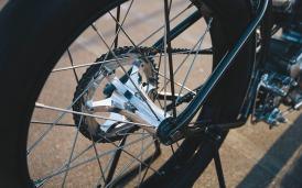 Supercharged KTM motorcycle hazan motorworks-003
