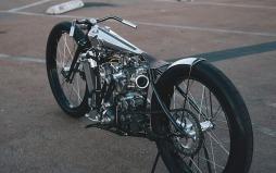Supercharged KTM motorcycle hazan motorworks-004