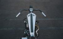 Supercharged KTM motorcycle hazan motorworks-010