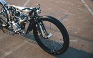 Supercharged KTM motorcycle hazan motorworks-011