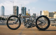 Supercharged KTM motorcycle hazan motorworks-012