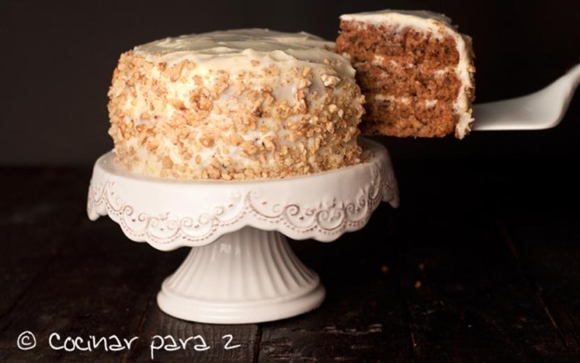 Tarta-de-zanahorias-3