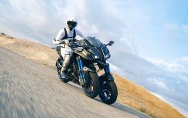 Yamaha Niken-018