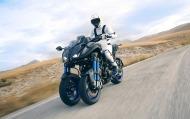 Yamaha Niken-020