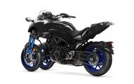 Yamaha Niken-021