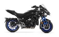 Yamaha Niken-022