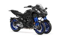 Yamaha Niken-023