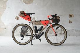 Fern Chuck Bike-001