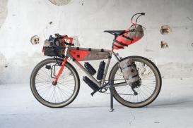Fern Chuck Bike-002