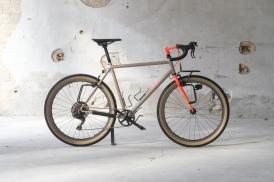 Fern Chuck Bike-003