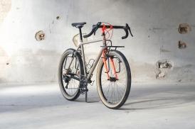 Fern Chuck Bike-004