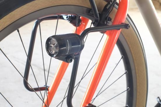 Fern Chuck Bike-008