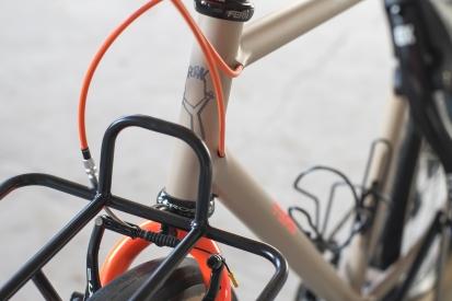 Fern Chuck Bike-009
