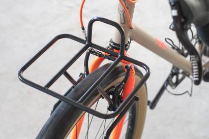 Fern Chuck Bike-010