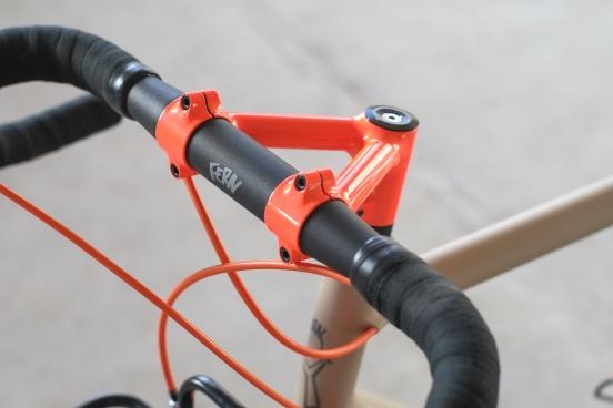 Fern Chuck Bike-011