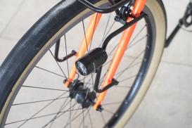 Fern Chuck Bike-012