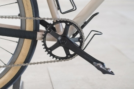 Fern Chuck Bike-013