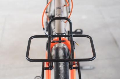 Fern Chuck Bike-014