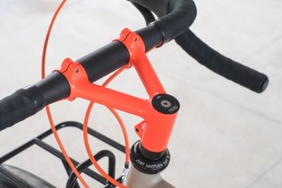 Fern Chuck Bike-015