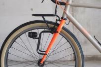 Fern Chuck Bike-016