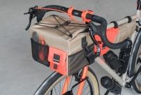 Fern Chuck Bike-017
