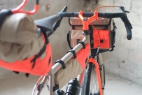 Fern Chuck Bike-018